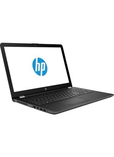 """HP 15-BS154NT Intel Core i3-5005U 4GB 128GB SSD Windows 10 Home 15.6"""" Taşınabilir Bilgisayar 4UL32EA Renkli"""